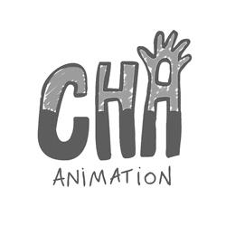 CHA animation