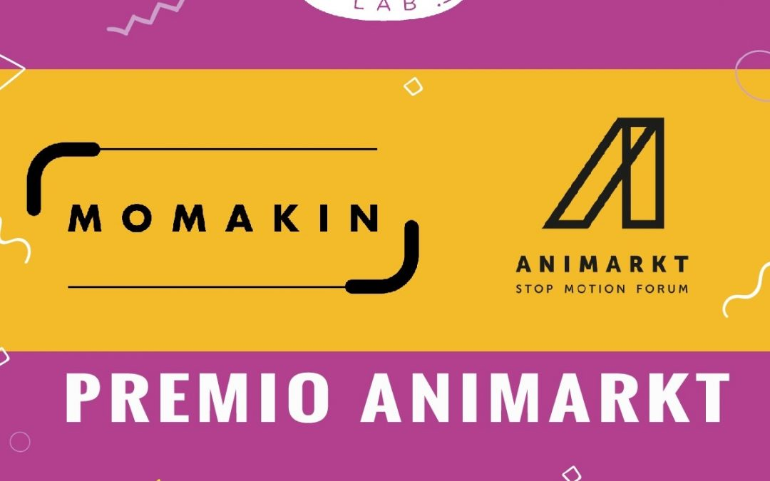 APA Lab 2019 | PREMIO ANIMARKT