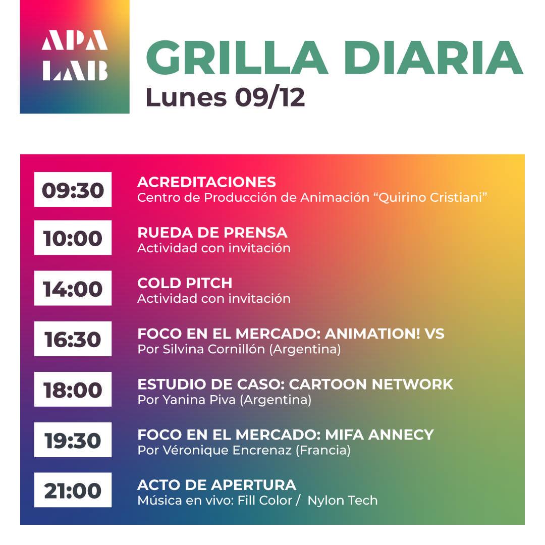 1 - GRILLA-DIARIA_LUNES