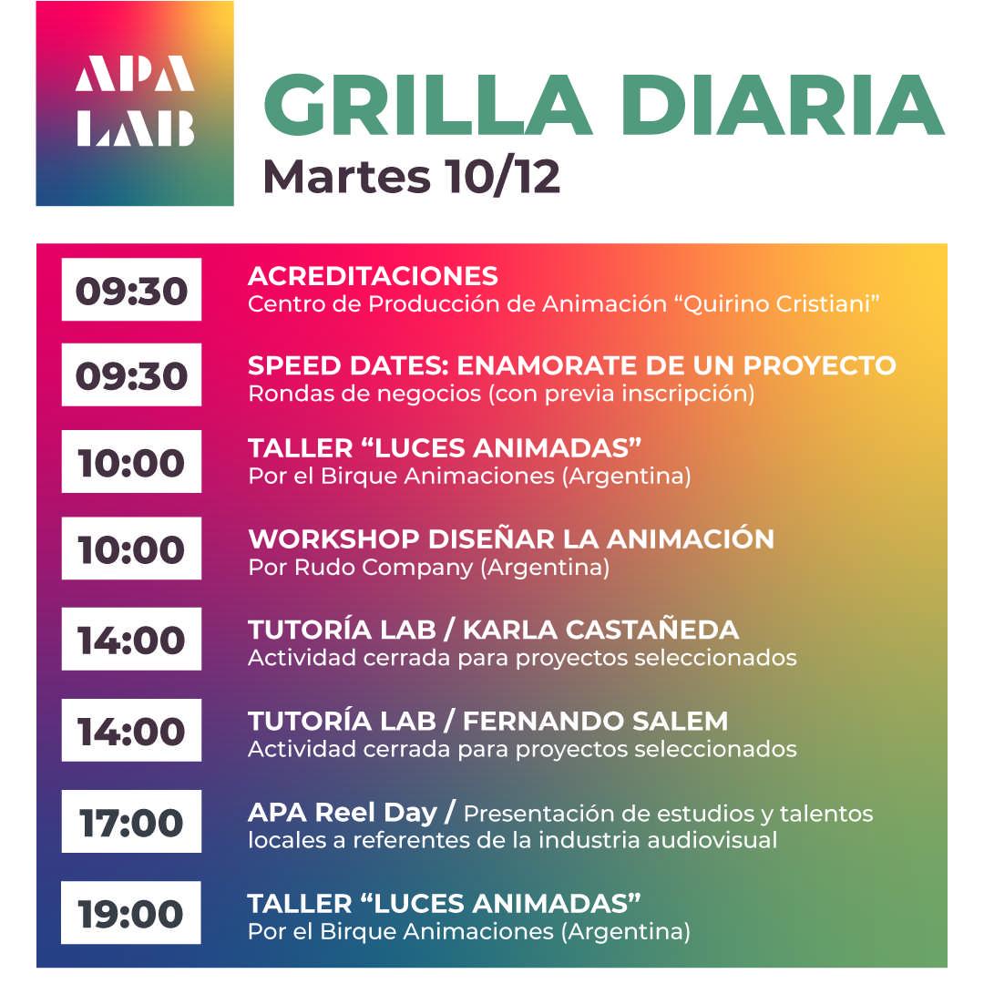2- GRILLA-DIARIA-MARTES