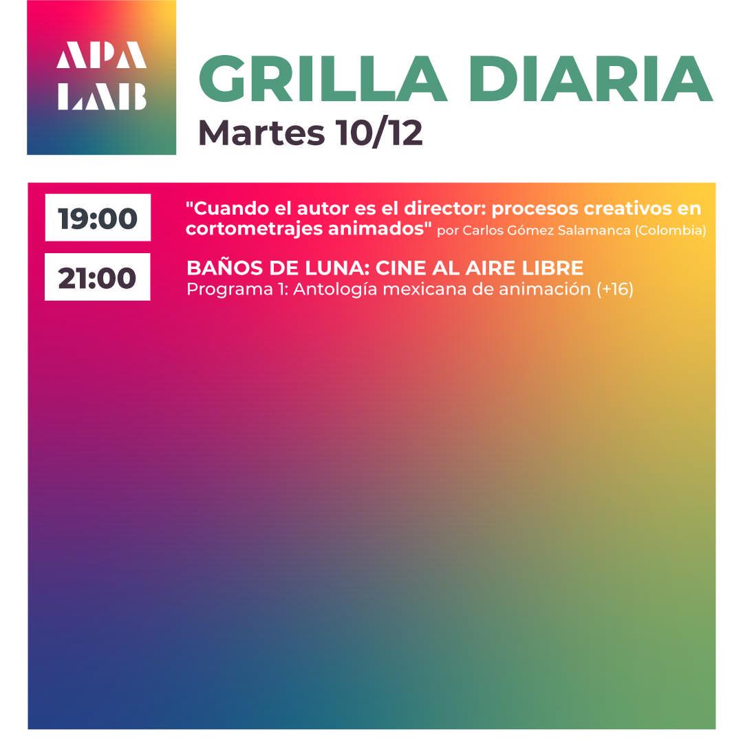 2--GRILLA-DIARIA-MARTES_2