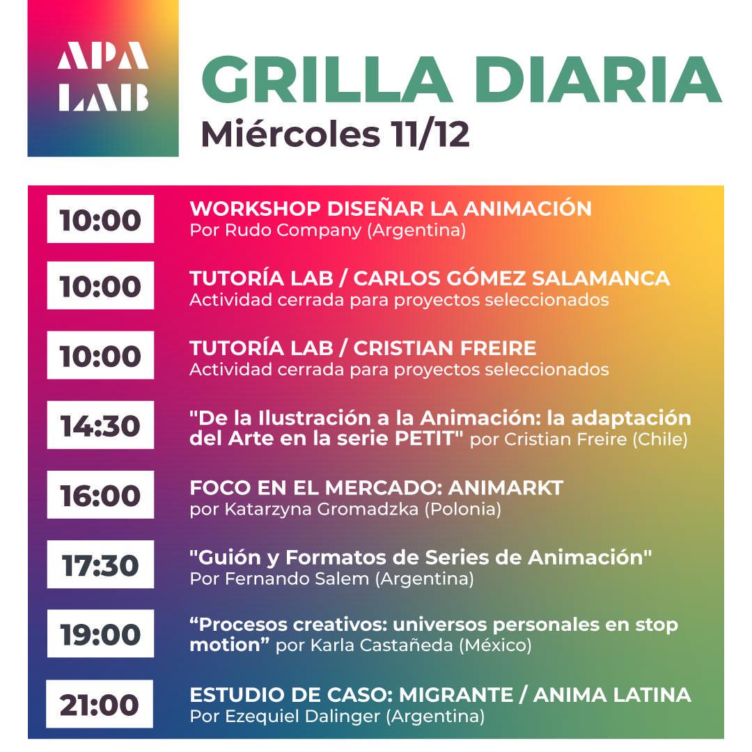3 - GRILLA-DIARIA-MIERCOLES