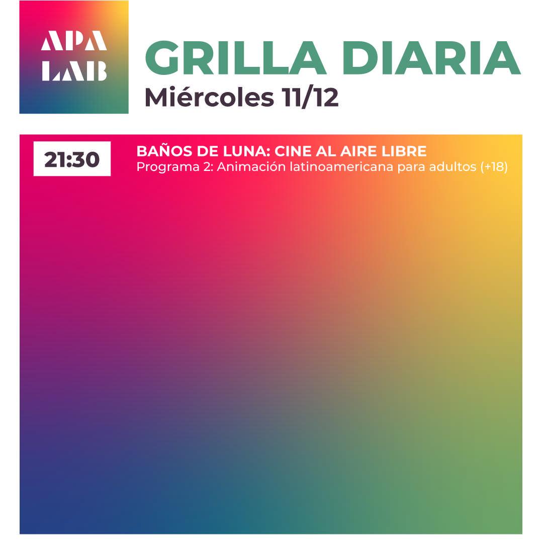 3 - GRILLA-DIARIA-MIERCOLES_2