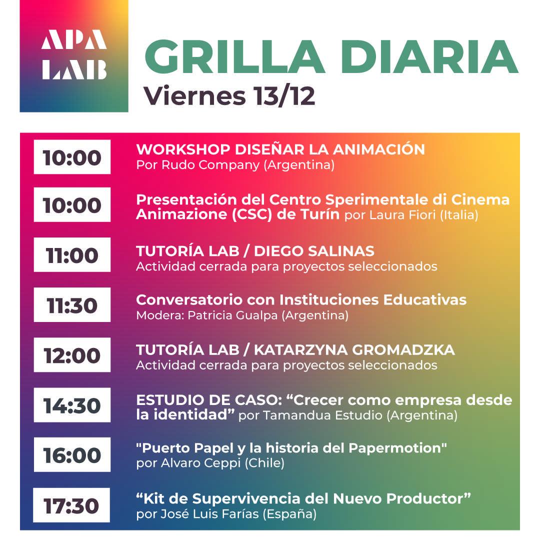 GRILLA-DIARIA-VIERNES