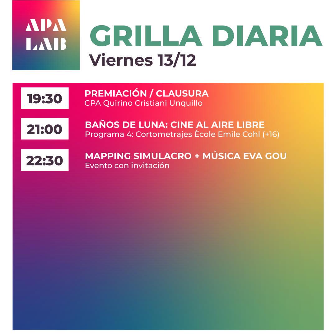 GRILLA-DIARIA-VIERNES_2